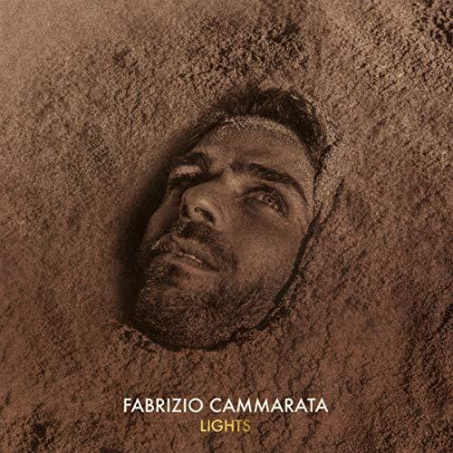 Cammarata , Fabrizio - Lights