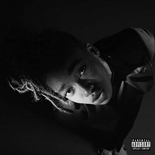 Little Simz - Grey Area (Colored) (Vinyl)