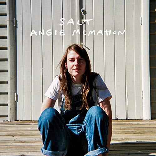McMahon , Angie - Salt