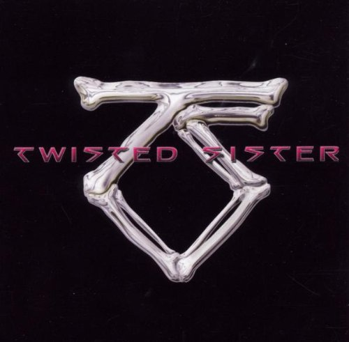 Twisted Sister - The Best of... (Remastered)