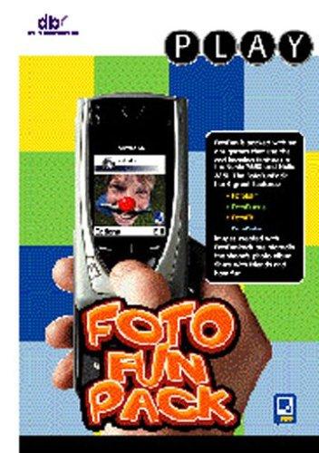 PC - Digital Bridges: Foto-Fun Pack