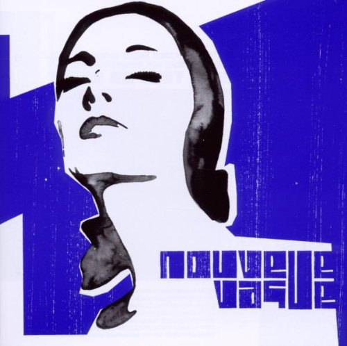 Nouvelle Vague - Nouvelle Vague