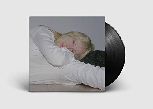 Marling , Laura - Song for our Daugther (Vinyl)