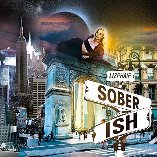 Phair , Liz - Soberish