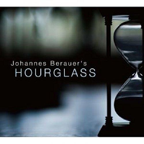 Berauer , Johannes - Hourglass