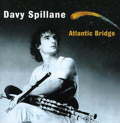 Spillane , Davy - Atlantic Bridge