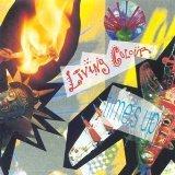 Living Colour - Times up (3 Extra Tracks)