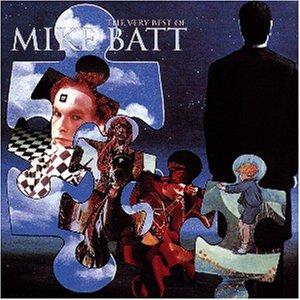 Batt , Mike - The Very Best Of