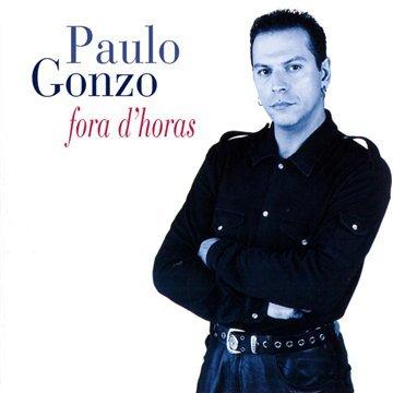 Gonzo , Paula - Fora d'Horas