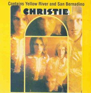 Christie - o. Titel