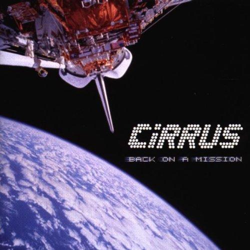 Cirrus - Back On A Mission