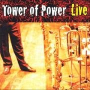 Tower of Power - Soul Vaccination - Live