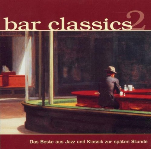Sampler - Bar Classics 2