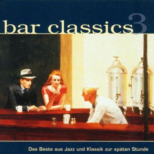 Sampler - Bar classics 3