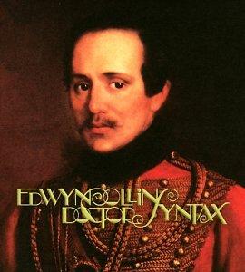 Collins , Edwyn - Doctor syntax