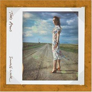 Amos , Tori - Scarlets walk (Limited Edition)