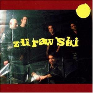 Zurawski - o. Titel
