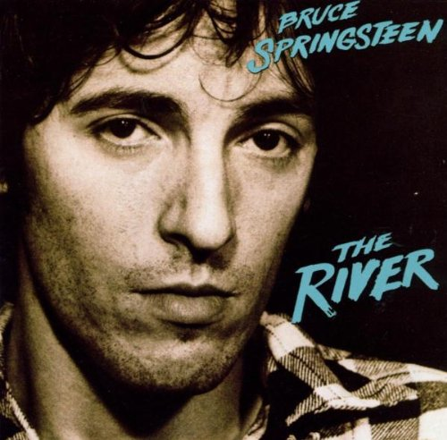 Springsteen , Bruce - The River (Label Sony)