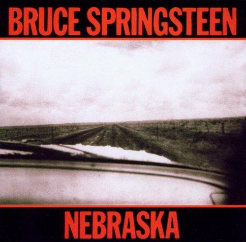 Springsteen , Bruce - Nebraska (Special Edition)