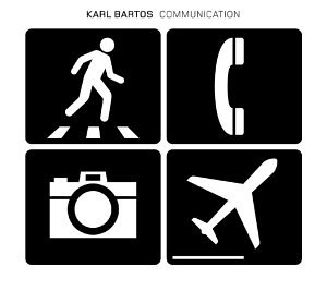 Bartos , Karl - Communication