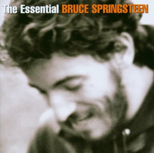 Springsteen , Bruce - The essential