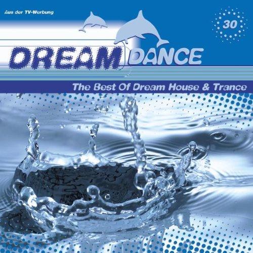 Sampler - Dream Dance 30