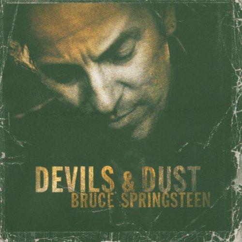 Springsteen , Bruce - Devils & dust