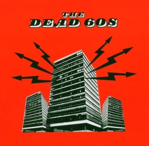 Dead 60's , The - o. Titel