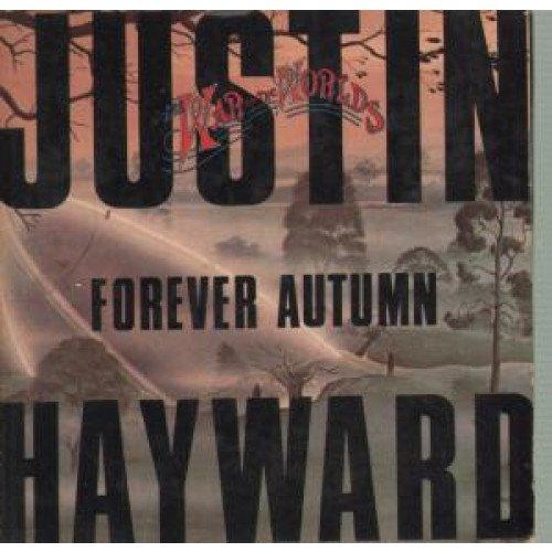 Hayward , Justin - Forever Autumn (3'') (Maxi)