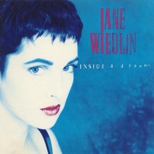 Wiedlin , Jane - Inside A Dream (Maxi)