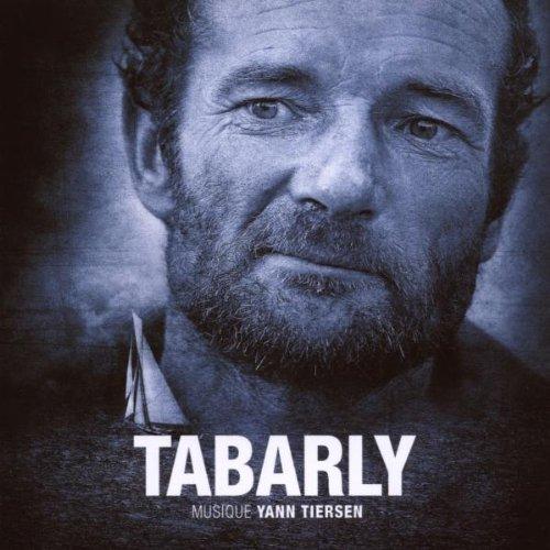 Tiersen , Yann - Tabarly