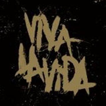 Coldplay - Viva La Vida - Prospekt's March Edition