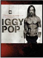 Pop , Iggy - Gift Pack:a Million in Prizes (Special Edition)