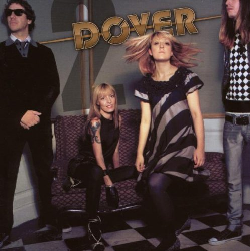 Dover - 2