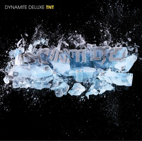 Dynamite Deluxe - TNT (Special Edition)