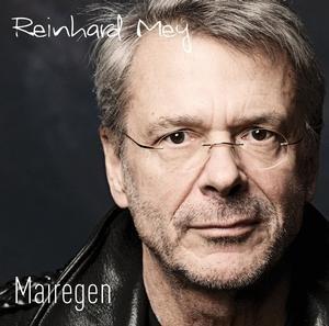 Mey , Reinhard - Mairegen