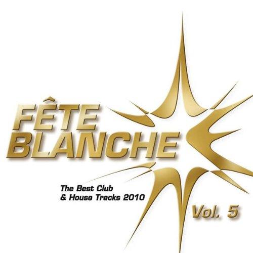 Sampler - Fete Blanche 5