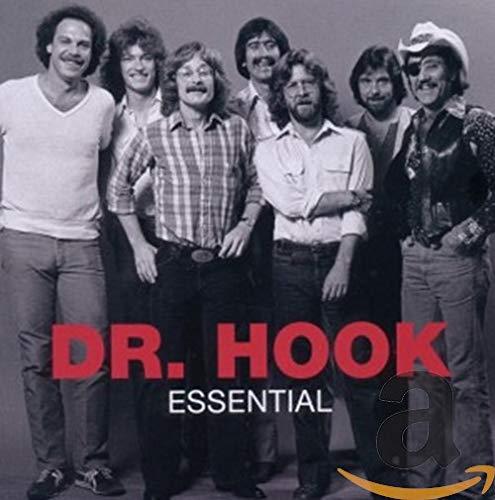 Dr. Hook - Essential