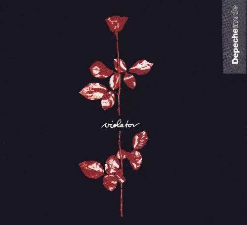 Depeche Mode - Violator (Collecor's Edition)