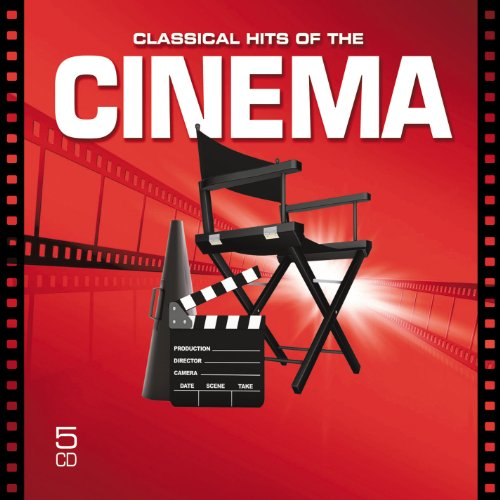 Sampler - Classical Hits of the Cinema