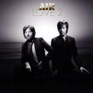 Air - Love 2