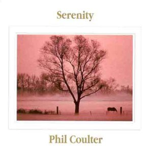 Coulter , Phil - Serenity