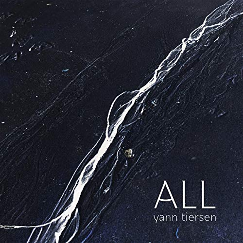 Tiersen , Yann - All (Vinyl)