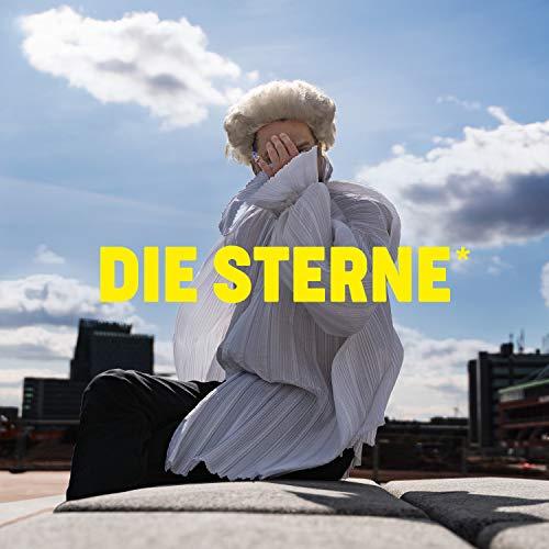 Sterne , Die - o. Titel (Vinyl)
