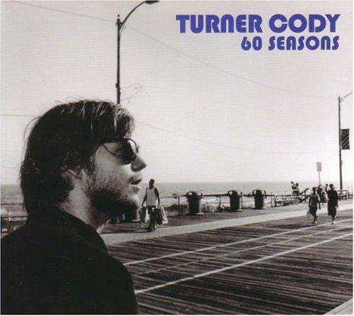 Cody , Turner - 60 seasons