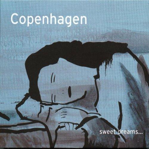 Copenhagen - Sweet dreams