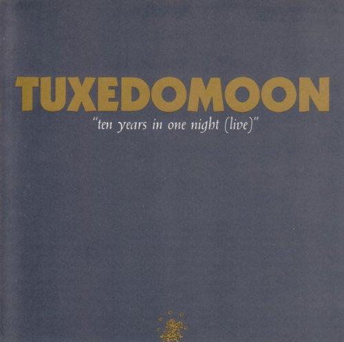 Tuxedomoon - Ten Years In One Night (Live)