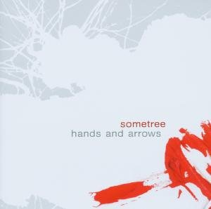 Sometree - Hands And Arrows (EP)