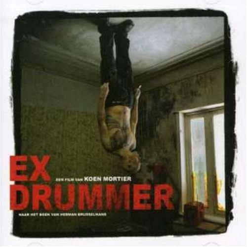 - Ex Drummer