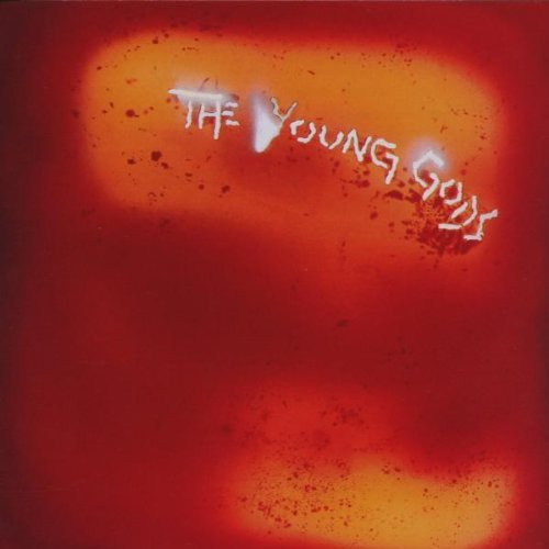 Young Gods , the - L'eau rouge